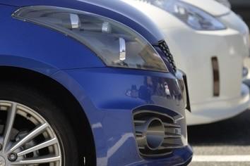 自動運転の事故責任は「運転手」 背景に「認知度の低さ」