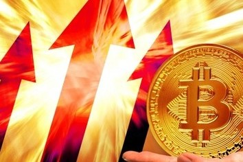 仮想通貨が流行したワケ 飛びついたのは新興国、その事情とは......
