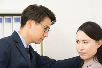 セクハラ、パワハラの「境界線」 若手社員が多い会社の社長が思うこと(大関暁夫)