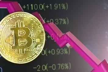 仮想通貨がピンチ? 「育成」から「規制」へ 金融行政を転換か(鷲尾香一)