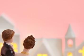 世界一のモテ男、ハリー王子 バツイチ女優との「こだわり婚」(井津川倫子)