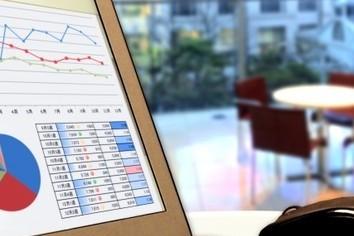 【新入社員のためのITスキルアップ】提案資料の作成、ホントに「パワポ」がいいの?(その4)