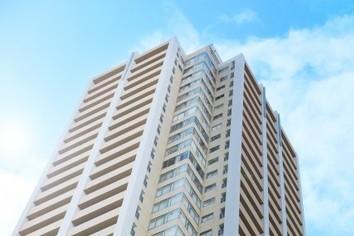 首都圏で新築マンションを買ったら...... 元を取るまで「24年半」の計算