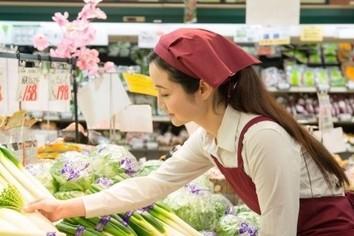 無期雇用転換「すでに希望」わずか3%! 4月スタート、広がらぬ理由は?