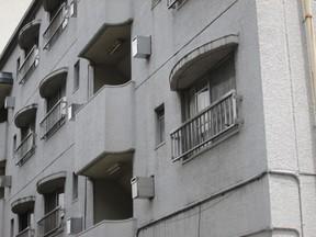 首都圏の中古マンション、価格上昇が続く