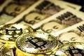 【実践編】初めてビットコインを買ってみる! 口座開設から買い付けを伝授(ひろぴー)
