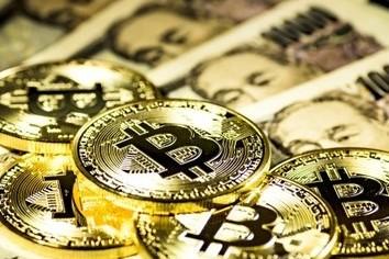 金融庁に睨まれた仮想通貨業者、「銀行・証券並み」規制に戦々恐々(鷲尾香一)