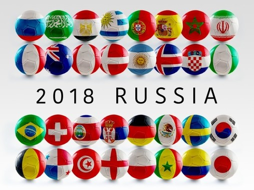 W杯ロシア大会後、メッシは……