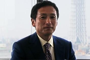 PC1台で独立したアイデア社長 「岩崎流」省エネの売り込み方とは......