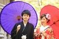 仰天、日本は「一夫多妻社会」? 未婚男性増のウラに「バツありオットセイ男」!(前編)