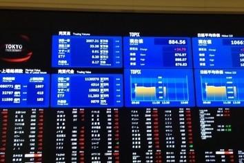 「貿易摩擦」に敏感な日本株 大事なのは発言じゃない「トランプが何を実行したか」だ!(小田切尚登)