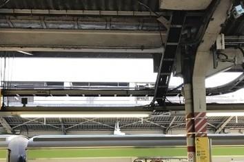 JR乗客数、不動のツートップは新宿、池袋 えっ、渋谷駅が減少 そのワケは?