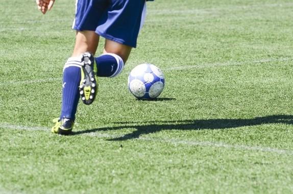 男の子も女の子も「スポーツ選手」になりたい!