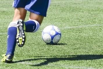 ジワリ増加! 男の子「エンジニア」女の子「スポーツ選手」 小学6年生の就きたい職業