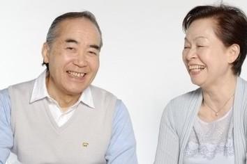 老後の生活資金、「収入」が「年金」を上回る 年金「あてにしない」約半数