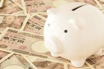 「お金持ち企業」ランキングの意外な結果 「超貧乏企業」が銀行だったワケ