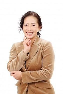 女性管理職はまだまだひとケタ台(写真はイメージです)