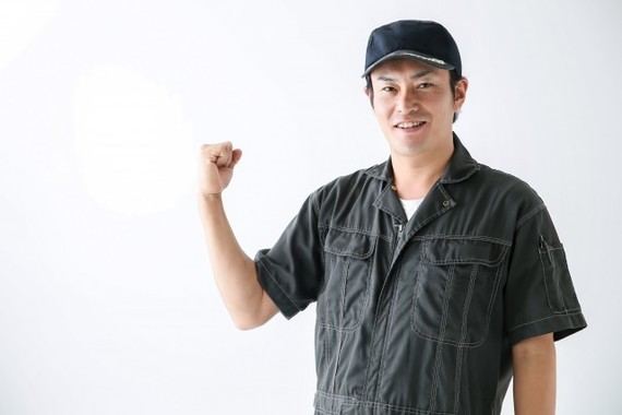日本の労働組合って……