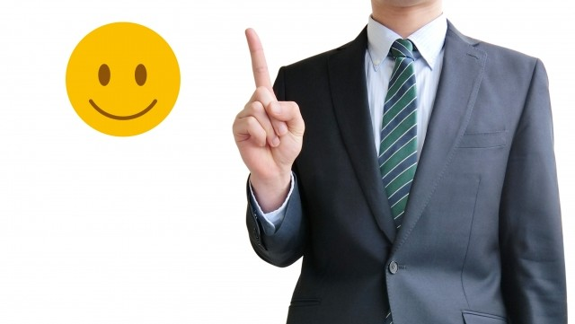 「emoji」が「世界の共通言語」になる!?