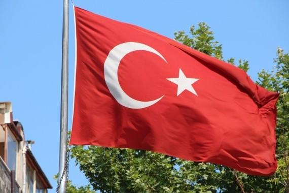 トルコは米トランプ政権と袂を分かった