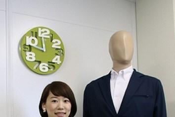 「デートに行ける」作業着がバカ売れ! 女性目線で進化した水道工事会社