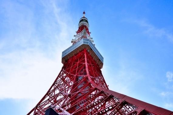 東京タワー水族館が9月30日で閉館する