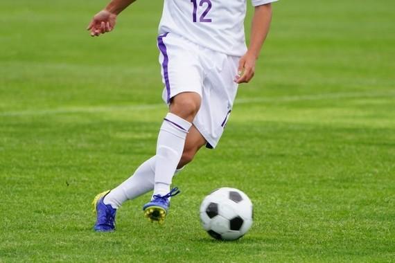 豪州サッカー界で活躍するウサイン・ボルトと本田圭佑、両選手の共通点は……(写真はイメージ)