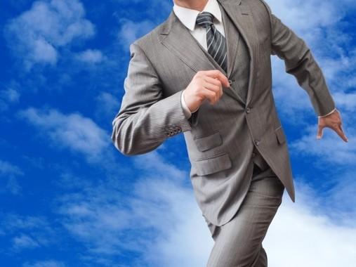 働き方改革で、非正規社員も働きやすくなるかも?