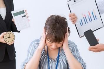 「働き方改革法」、守る気ある? 企業の半数が「経営に支障」とありがた迷惑