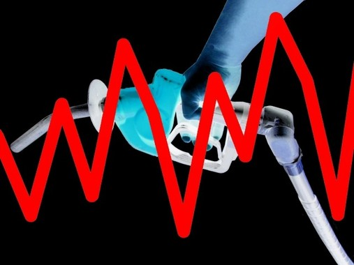 原油価格の上昇で、儲かるカブ 損するカブ!?