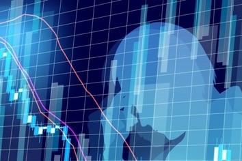 【投資の着眼点】突然の米国発「世界同時株安」は出来高分析で予測できた?