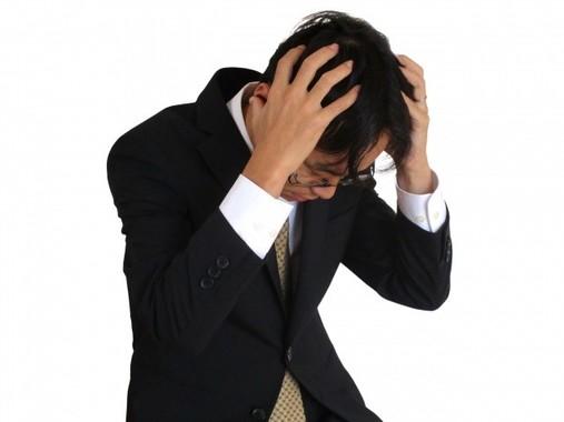 「社風改革」真っ只中の会社で立ち位置に悩む……
