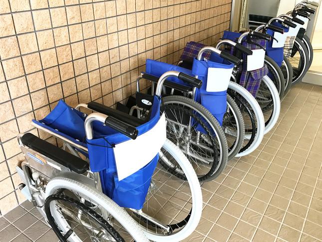 障害者の雇用には同僚の理解が一番課題に(写真はイメージ)