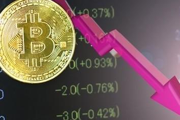 波紋呼ぶ米ルービニ教授の指摘 仮想通貨が「危ない」5つの理由(小田切尚登)