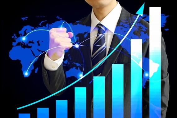 急成長する中小企業をつかまえろ!