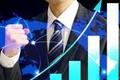 【投資の着眼点】大化けする可能性が高い小型株 問題は「いつ買うか」だ!