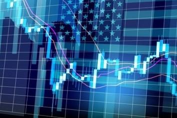 【投資の着眼点】世界の投資家心理がわかる「恐怖指数」 不安高まる今こそ使えるかも?
