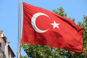 エルドアンMagic! トルコと米国の関係が修復した?
