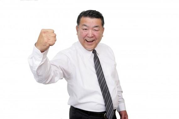 中小企業の社長は幸せ?