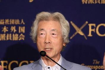 株式市場を明るくした平成のナンバーワン総理は? 安倍首相ではなくアノ人だった!