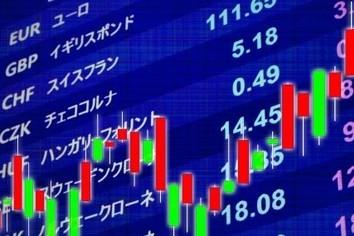 【投資の着眼点】「ローソク足」を読むことは「投資家の行動」を読むこと