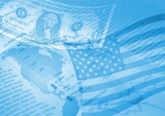 米ドルは、まだ下がるのか!?