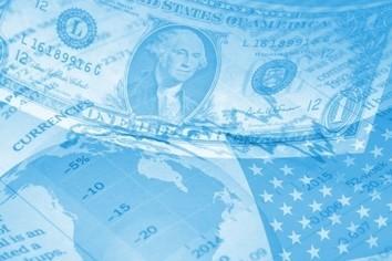 見えてきた、米金融政策の転換点 年末年始の円高ドル安に注意(志摩力男)