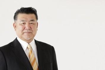 社長の新春メッセージ 「大関メモ」が明かす、8つの「ふさわしい」の一言(大関暁夫)