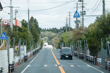 【IEEIだより】福島・双葉町レポート(その1)土地を売れない人々(越智小枝)