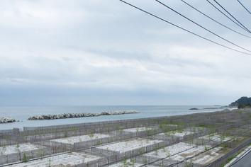 【IEEIだより】福島・双葉町レポート(その2)避難と記憶(越智小枝)