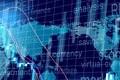 【株式市場を占う】懸念は米中貿易戦争の懸念 それでも、崩れそうで崩れない米国株(小田切尚登)