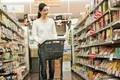 女性が喜ぶ「スーパーの新サービス」はコレだ! 主婦の視点のアイデア12選