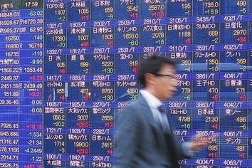 【投資の着眼点】株価上昇の天井を見極めろ! 「成長株」の勘どころはココだ!
