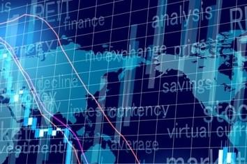 【市場展望 今週のねらい目】企業決算の下方修正ドミノに注意 ドル円は米中を監視(1月21~25日)